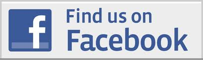Find us on